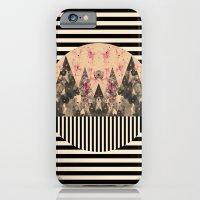 M.D.C.F. Ii Ii  iPhone 6 Slim Case