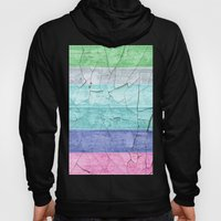 BEACH WOOD Hoody