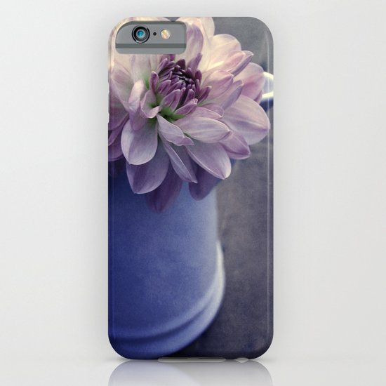 viola iPhone & iPod Case