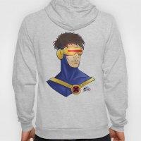 Cyclops Hoody