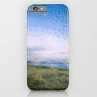 iPhone & iPod Case featuring Beach by Braven