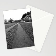 Winding Up Stationery Cards
