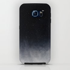 After we die Galaxy S6 Tough Case