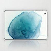 Aurelia Laptop & iPad Skin