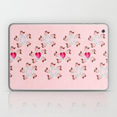 cupid Laptop & iPad Skin