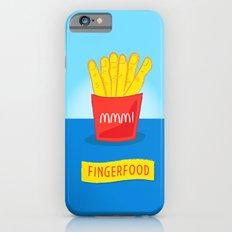 Fingerfood iPhone 6 Slim Case
