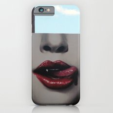 Queen of the Damned iPhone 6 Slim Case