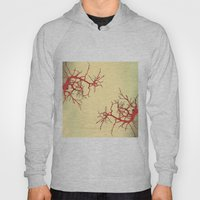 branches#03 Hoody