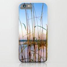Through It  iPhone 6 Slim Case