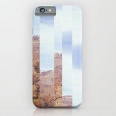 Rural Skies iPhone 6 Slim Case