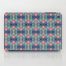 Mixed Signals iPad Case