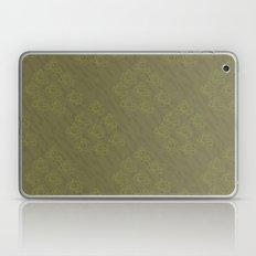 Hulk's the Strongest Laptop & iPad Skin