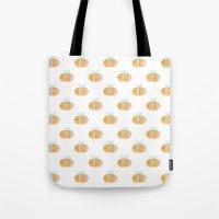 Bee Nice Tote Bag