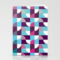 Miromesnil (2010) Stationery Cards