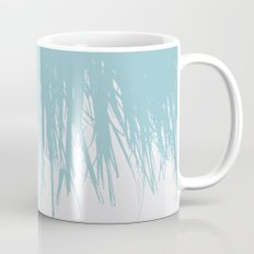 Fringe Salt Water Mug