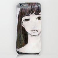 Band-aid iPhone 6 Slim Case