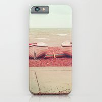 Marino iPhone 6 Slim Case