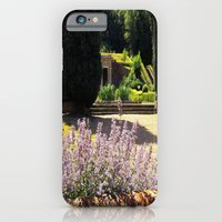 Lavender iPhone 6 Slim Case
