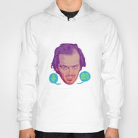 THE SHINING Hoody