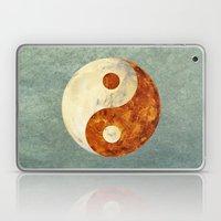 Mars & Venus  Laptop & iPad Skin
