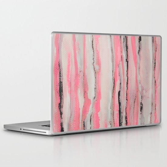 Layers Laptop & iPad Skin