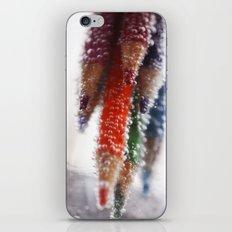 |||||||||||||||||||||| iPhone & iPod Skin