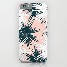 BLOOMING iPhone 6 Slim Case