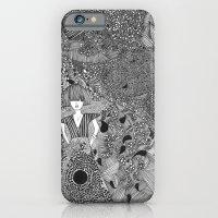 The Valor iPhone 6 Slim Case