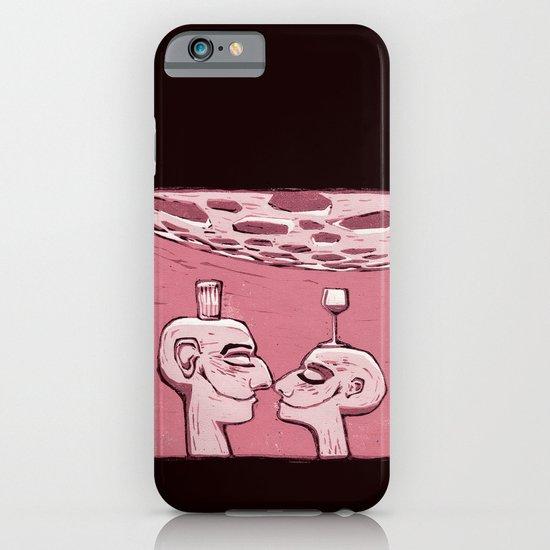 Rendez-vous iPhone & iPod Case
