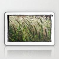 Soft Breeze Laptop & iPad Skin