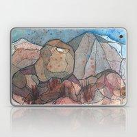 The Rockpile Laptop & iPad Skin