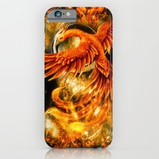 The Phoenix iPhone 6 Slim Case