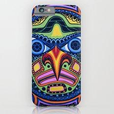 The Totem iPhone 6 Slim Case