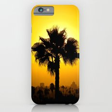 Echo Park Series #7 Slim Case iPhone 6s