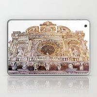 Lecce Laptop & iPad Skin