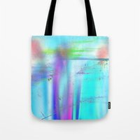 Three.wishes Tote Bag