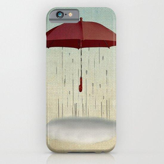reverse osmosis iPhone & iPod Case