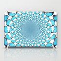 Butterfly Rhapsody iPad Case