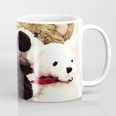 Bearily Bearily Mug
