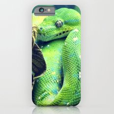 Snake Slim Case iPhone 6s