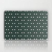 Pattern13 Laptop & iPad Skin