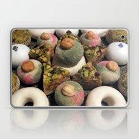 oriental food Laptop & iPad Skin