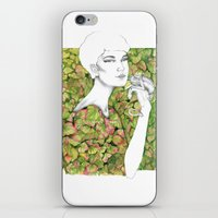 Invisible iPhone & iPod Skin