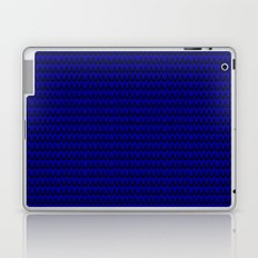KLEIN 08 Laptop & iPad Skin