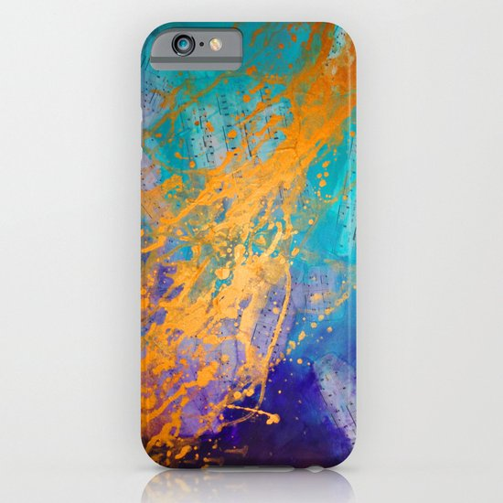 untitled. iPhone & iPod Case