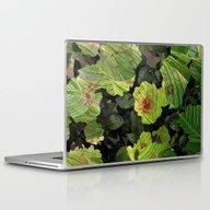 Laptop & iPad Skin featuring Undefined Joy V3 #societ… by 83oranges.com