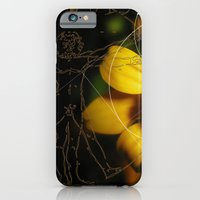 This Is Perfection  iPhone 6 Slim Case