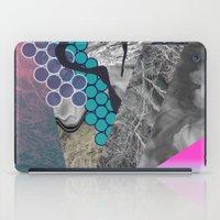 Mish Mash iPad Case