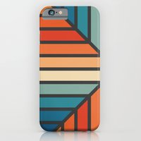 iPhone Cases featuring Celebration by Fimbis