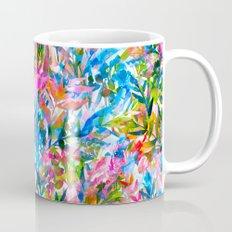 Tropic Dream Mug